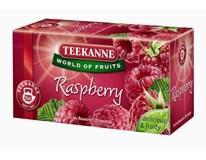 Teekanne Čaj Raspberry malina 3x50g