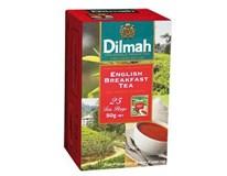 Dilmah Čaj černý English Breakfast 1x50g