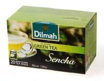 Dilmah Čaj zelený sencha 1x30g