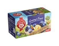 Teekanne Granny's Finest čaj 3x50g