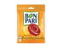 Bon Pari Citrus mix ovocné bonbóny 12x90g