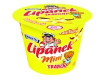 Madeta Lipánek vanilka chlaz. 10x80g