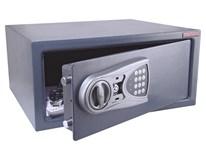 Schránka úschovná Sigma KSF4335 1ks