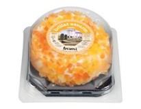 Brillat s papayou měkký sýr chlaz. 1x200g