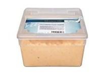 Sýrová pomazánka pikantní s česnekem chlaz. 1x2kg