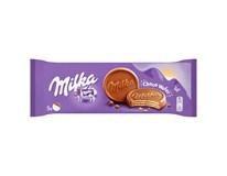 Milka Choco oplatky 1x150g
