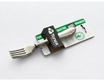 Vidlička jídelní Classic 6ks
