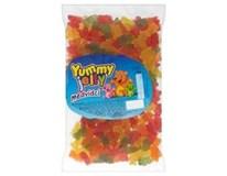 Yummi Jelly medvídci 1x1kg