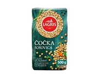 Lagris Čočka jedlá 6x500g