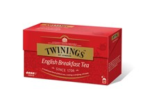 Twinings Čaj černý English Breakfast 1x50g