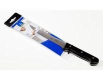 Nůž flexibilní Metro Professional Bone universální 16cm 1ks
