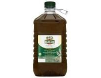 Basso Olej olivový extra virgin 1x5L PET