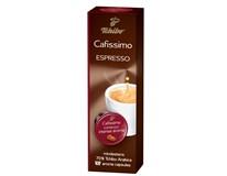 Tchibo Cafissimo Kaffee kräftig 1x75g