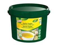 Knorr Bujón kuřecí 1x6,5kg