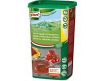 Knorr Základ na Bolognese omáčku 1x1kg