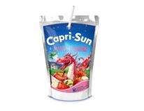 Capri-Sun Mystic dragon nápoj 10x200ml