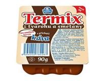 Kunín Termix káva chlaz. 8x90g