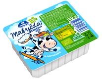 Milko Matylda sýr smetanový BIO chlaz. 1x120g
