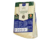 Metro Chef Parmigiano-Reggiano sýr 24-měsíční chlaz. váž. 1x cca 1kg