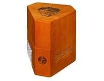 Chinchalero torpeditos 1x25ks box