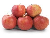 Jablka Idared 65+ I. PL čerstvá 1x13kg karton