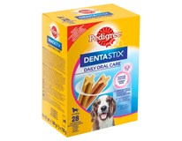 Pedigree Denta stix medium 4x180g