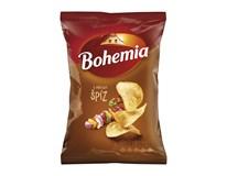 Bohemia Chips špíz 15x70g