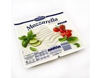 Goldsteig Mozzarella plátky chlaz. 2x250g