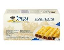 I.C.B.C. Cannelloni opera 1x250g