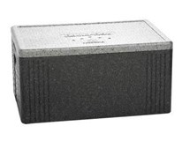 Thermo box Basta XL 40L 1ks