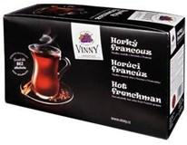 Horký francouzský instantní nápoj 20x16g