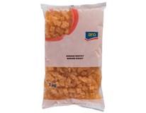 ARO Ananas sušený kostky TH 1x1kg fólie