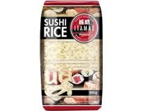 Ita-San Rýže sushi 1x500g