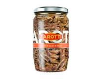Nocchiero Alici Filety ze sardinek kousky 1x720g