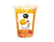 Ati Fruit Koktejl ovocný 1x400g