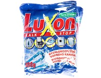 Luxon Odstraňovač vodního kamene 5x100g