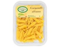 Cascina Verdesole Pasta Garganelli chlaz. 1x250g