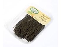 Cascina Verdesole Pasta Tagliolini nero di seppia chlaz. 1x250g