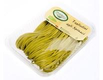 Cascina Verdesole Pasta Tagliolini spinaci chlaz. 1x250g
