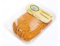 Cascina Verdesole Pasta Tagliolini pomodoro chlaz. 1x250g