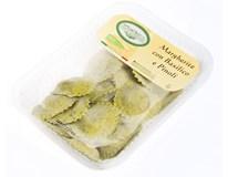 Cascina Verdesole Margherite basilico pinoli chlaz. 1x250g