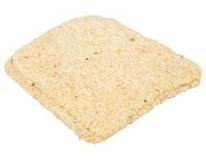 Obalovaný sýr se šunkou mraž. 23x130g