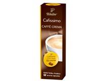 Tchibo Cafissimo Caffé crema mild 1x70g