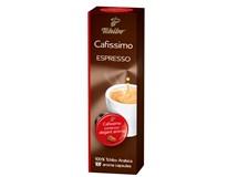 Tchibo Cafissimo espresso elegant 1x70g