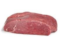 Hovězí zadní Rump steak chlaz. váž. 1x cca 2kg