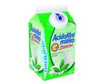 ValMez Mléko acidofilní 3,6% chlaz. 4x500g