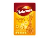 Bohemia Tyčinky sýrové 4x85g