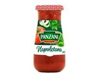 Panzani Napoletana omáčka 1x400g