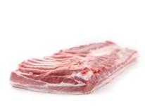 Vepřový bok bez kosti libovost 75% chlaz. váž. 1x cca 2kg
