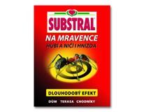 Granulát na mravence 100g 1ks